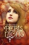 Marado - Peris Nights II