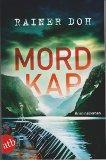 mordkap160