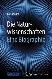 naturwissenschaften-biographie