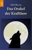 Orakel_der_Krafttiere