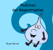 paulchen-regentropfen