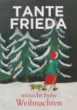 postkarte-vorderseite-tante-frieda-160