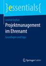 projektmanagement-ehrenamt