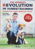 revolution-hundetraining
