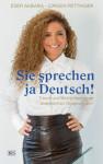 """Cover des Buchs """"Sie sprechen ja Deutsch"""""""