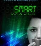 Überwacht - SMART virus inside