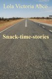 snack-time-stories