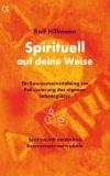 Spirituell_auf_deine_Weise