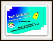 Task-Challenge