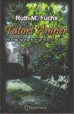 tatort-amper160