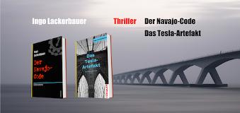 thriller-ingo-lackerbauer