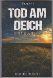 tod-am-deich160