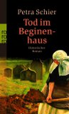 Tod-im-Beginenhaus160