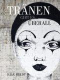 traenen-gibt-es-ueberall