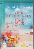tuete-bunter-glueck160
