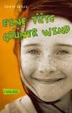 tuete-gruener-wind