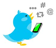 Twitter-Blogparade