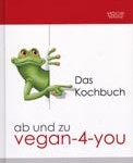 vegan-4-you