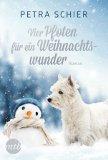 Vier-Pfoten-fuer-ein-Weihnachtswunder