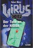 virus-cop160