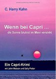 wenn-bei-capri