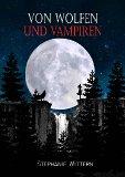 woelfe-vampire-1