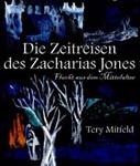 Die Zeitreisen des Zacharias Jones